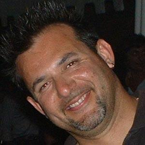 STEFANO CALVI
